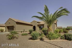 5266 N ARROWHEAD Drive, Eloy, AZ 85131