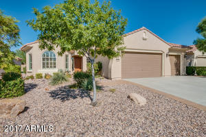 6466 W WILLOW Way, Florence, AZ 85132