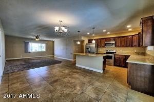 919 N EVERGREEN Street, Chandler, AZ 85225