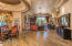 8305 N RIDGEVIEW Drive, Paradise Valley, AZ 85253