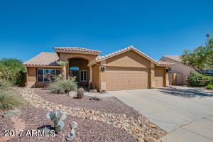 415 W MOUNTAIN VISTA Drive, Phoenix, AZ 85045