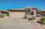 7484 E ROUGH Lane, Gold Canyon, AZ 85118