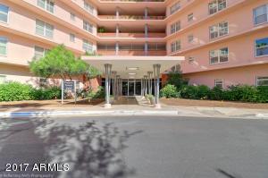 2201 N Central Avenue, 7A, Phoenix, AZ 85004