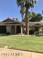 1103 LEISURE WORLD, Mesa, AZ 85206