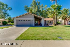 1152 LEISURE WORLD, Mesa, AZ 85206