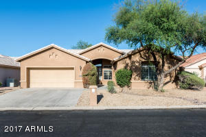 15008 W MONTEREY Way, Goodyear, AZ 85395