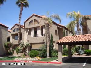 10301 N 70TH Street, 130, Paradise Valley, AZ 85253