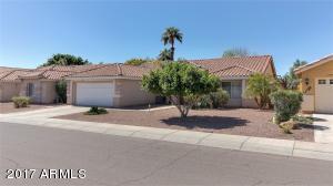 12434 N 40TH Drive, Phoenix, AZ 85029