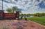 65-acre Community Park
