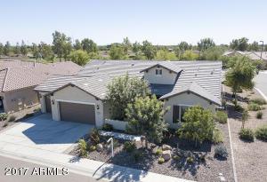 3525 N HUDSON Drive, Florence, AZ 85132
