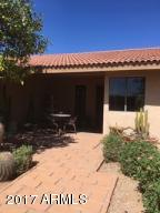 36801 N LONG RIFLE Road, Carefree, AZ 85377
