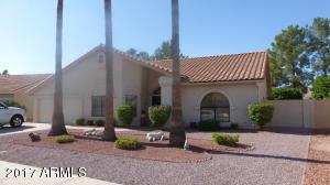 9716 W ESCUDA Drive, Peoria, AZ 85382