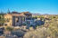7941 E SOARING EAGLE Way, Scottsdale, AZ 85266