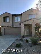 1839 W DESERT SEASONS Drive, Queen Creek, AZ 85142