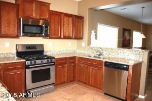 27622 N 20th Avenue, Phoenix, AZ 85085