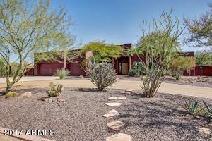 28507 N 139TH Place, Scottsdale, AZ 85262