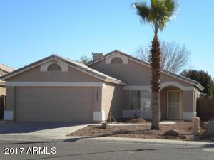 3565 W TINA Lane, Glendale, AZ 85310