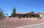 15619 E PALISADES Boulevard, Fountain Hills, AZ 85268
