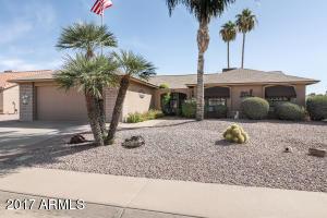 2191 LEISURE WORLD, Mesa, AZ 85206