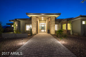 11002 N 64TH Street, Scottsdale, AZ 85254