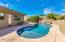 13034 N MIMOSA Drive, Fountain Hills, AZ 85268