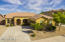 16044 W COCOPAH Street, Goodyear, AZ 85338