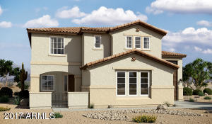 17439 W SHERMAN Street, Goodyear, AZ 85338