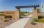3910 E CONSTITUTION Drive, Gilbert, AZ 85296