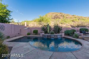 10937 N 140TH Way, Scottsdale, AZ 85259