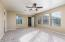 17255 N 184TH Drive, Surprise, AZ 85374