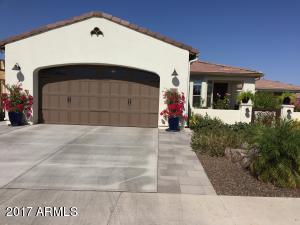 372 E HARMONY Way, San Tan Valley, AZ 85140