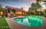 9868 E TOPAZ Drive, Scottsdale, AZ 85258