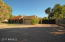 31 W VERDE Lane, Tempe, AZ 85284