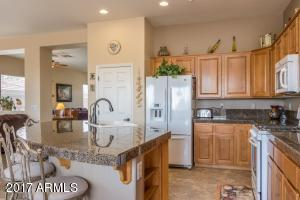 2735 W PLUM HOLLOW Drive, Anthem, AZ 85086