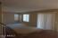 5309 N 124TH Avenue, Litchfield Park, AZ 85340