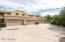 11402 N SAGUARO Boulevard, C, Fountain Hills, AZ 85268