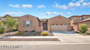 15923 W CAMERON Drive, Surprise, AZ 85379