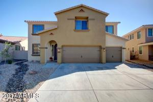 131 N 109TH Avenue, Avondale, AZ 85323