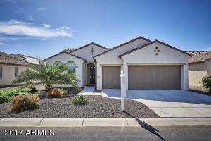 16363 W Mulberry Drive, Goodyear, AZ 85395