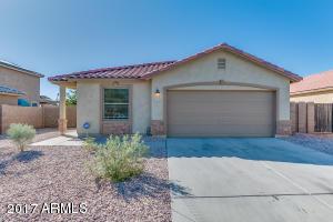 25227 W JACKSON Avenue, Buckeye, AZ 85326