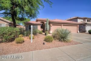 5014 E LIBBY Street, Scottsdale, AZ 85254