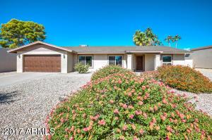 5350 E MARILYN Road, Scottsdale, AZ 85254