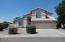 1730 E OLIVE Avenue, Gilbert, AZ 85234