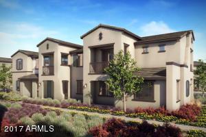 3900 E Baseline Road E, 114, Phoenix, AZ 85042