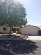 13055 W BALLAD Drive, Sun City West, AZ 85375
