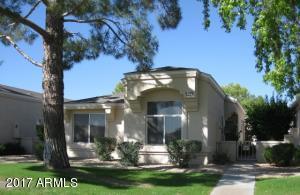 13658 W ALEPPO Drive, Sun City West, AZ 85375
