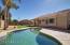 12932 W ALEGRE Drive, Litchfield Park, AZ 85340