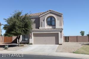14837 N 124TH Lane, El Mirage, AZ 85335