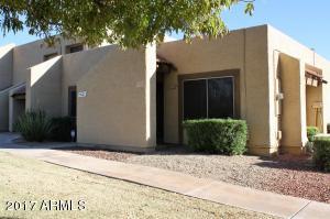 5821 W ACOMA Drive, Glendale, AZ 85306