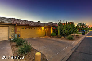 4144 N 79TH Street, Scottsdale, AZ 85251